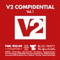 V2コンピデンシャル Vol.1