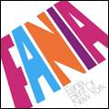 Fania Best Of New York