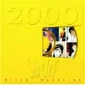 Singles 2000 CD