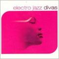 electro jazz divas