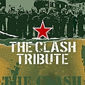 THE CLASH TRIBUTE