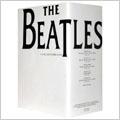 The Beatles/ザ・ビートルズ-ア・ロング・アンド・ワインディング・ロード [DEBD-80001]