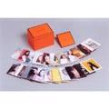 シンシア・プレミアム [21CD+DVD]<完全生産限定盤>
