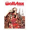 ワッツタックス3CDボックス