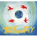 地球ブルース TOWER RECORDS VERSION<生産限定盤>
