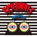 スクランブル [CD+DVD]<初回限定盤>