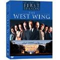 ザ・ホワイトハウス <ファースト・シーズン>コレクターズ・ボックス