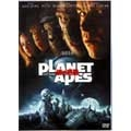 PLANET OF THE APES/猿の惑星 <初回生産限定版>
