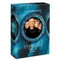 スターゲイト SG-1 シーズン7 DVD-BOX