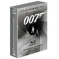 007 ブルーレイディスク 3枚パック Vol.3(3枚組)