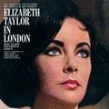 Elizabeth Taylor In London (OST)