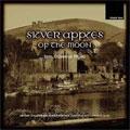 Silver Apples of the Moon - Duff, Kelly, etc/ Hunt, Irish CO
