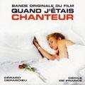 Quand J'etais Chanteur (OST)