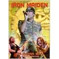 2010 Calendar Iron Maiden