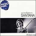 Mojo Presents...Santana