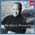 Wolf: Lieder & Nordic Songs - Nielsen, Grieg, Rangstrom, Sibelius, Traditional / Barbara Hendricks(S), Roland Pontinen(p)