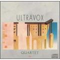 Quartet [Remastered]