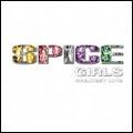 Greatest Hits (EU)  [Limited] [3CD+DVD]<初回生産限定盤>