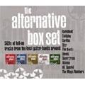 The Alternative Album Box Set (EU)