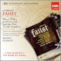 Gounod: Faust / Michel Plasson, Toulouse Capitole Orchestra & Chorus, etc [CD+CD-ROM]