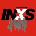 Definitive INXS [Slidepac]