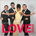 Love Songs: Gladys Knight & The Pips (Intl Ver.)