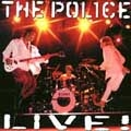 The Police Live [Remaster]