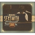 Exit Strategy Of The Soul [Digipak]