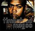 Timbaland & Magoo Present (UK)