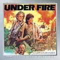 Under Fire (Newly Mastered) (OST) (Remaster)