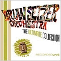 Ultimate Collection Recorded Live