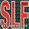 Tin Soliders