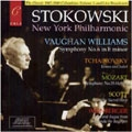 Stokowski - Classic 1947-49 Columbia Recordings Vol 3