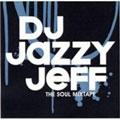 The Soul Mixtape
