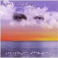In Your Dreams [1/22]