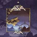 Aria [ECD] [Digipak] [Remaster]