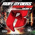 Ruff Ryders Vol. 4: The Redemption [PA]