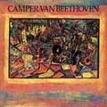 Camper Van Beethoven/Camper Van Beethoven [COOKCD289]