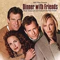 Dinner With Friends (OST)