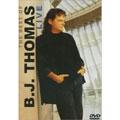 Best Of B.J Thomas: Live