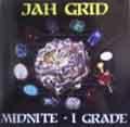Jah Grid