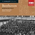 THE KARAJAN COLLECTION:BEETHOVEN:SYMPHONY NO.9 (11 & 12/1947):HERBERT VON KARAJAN(cond)/VPO/FRIENDS OF MUSIC CHORUS/ELISABETH SCHWARZKOPF(S)/ELISABETH HONGEN(A)/JULIUS PATZAK(T)/HANS HOTTER(Br)