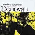 Sunshine Superman (The Very Best of Donovan)
