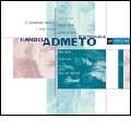 Handel: Admeto / Curtis, Jacobs, Yakar, Bowman, et al