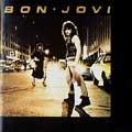 Bon Jovi [Remaster]