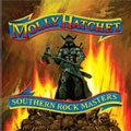 Southern Rock Masters (US)