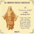 18 Celeste Aida-Historical Recordings