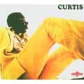 Curtis [Digipak]