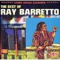 Best Of Ray Barretto, The