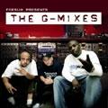 G-Mix